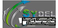 SYDEL: Sinergia y Desarrollo de Esquemas Logísticos